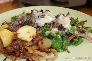 dietas-steak-salata