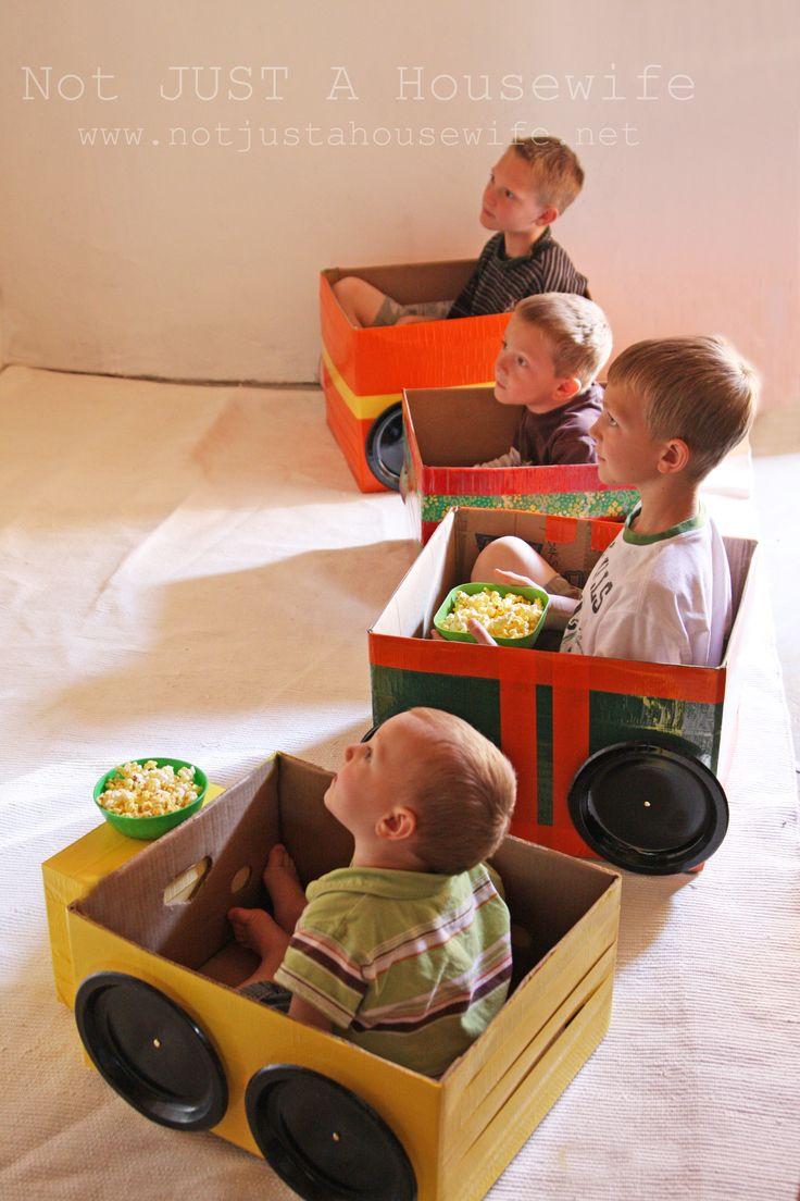 gyereknapi-mozi