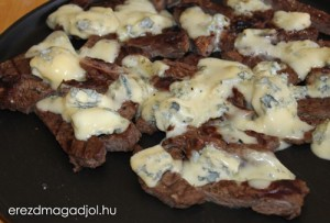 keksajtos-marha-steak