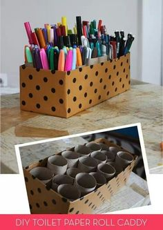 diy-ceruzatarto