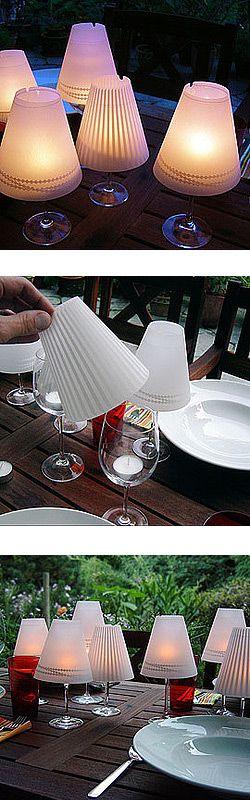 diy-lampas