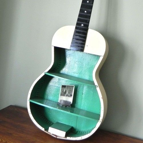 gitar-polc