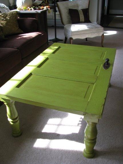 ajtobol-asztal