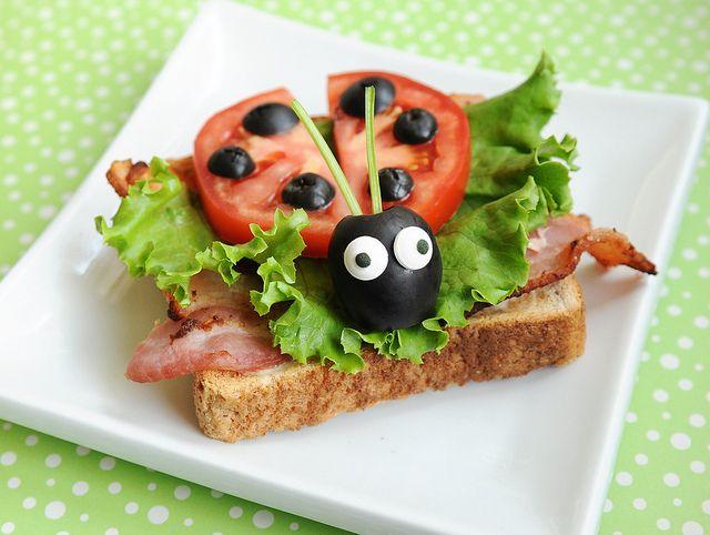 katicas-szendvics
