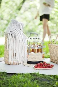 igy-kell-piknikezni