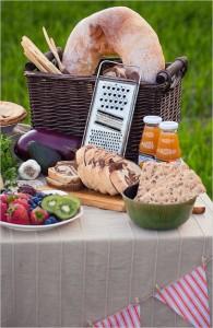 piknik-a-szabadban