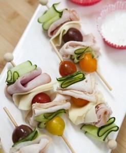 piknik-nyars