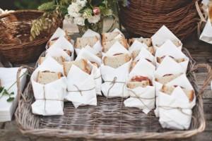piknik-szendvics