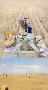 piknik-szeptemberben