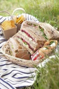 szendvics-piknikre