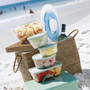tengerparti-piknik