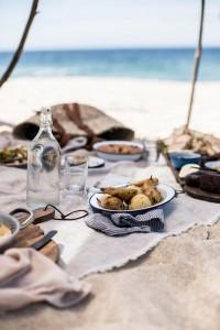 tengerprti-piknik