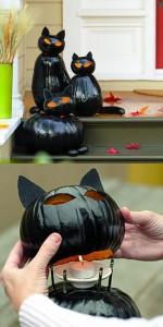 halloween-macska