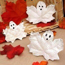 halloween-otletek