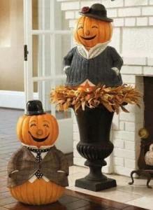 halloween-toklampasok