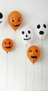 halloweeni-lufi