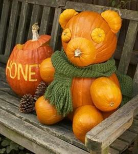 halloweeni-tok-dekor