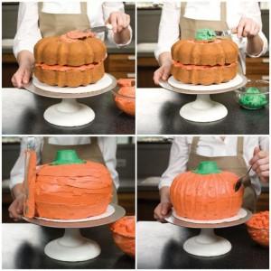halloweeni-torta