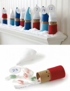 diy-adventi-naptar