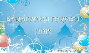karacsonyi-tervezo-ingyenes-2015