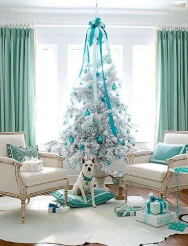 karácsonyi-dekor-turkizben