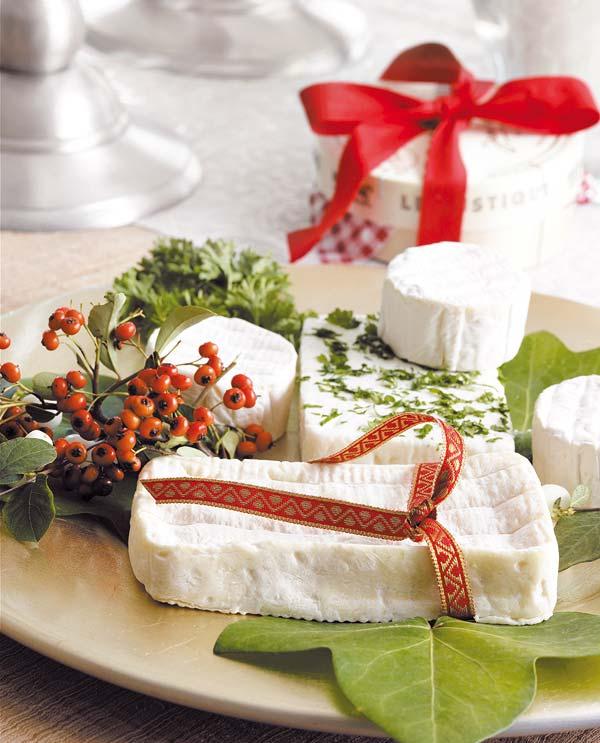 karacsonyi-sajtok