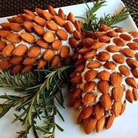 karacsonyi-sajttal