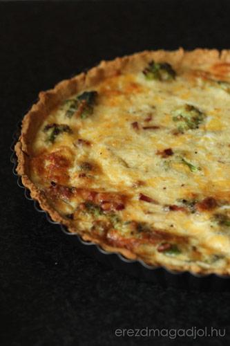 dietas-francia-pite-kis