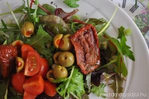 egyszeru-egeszseges-salata