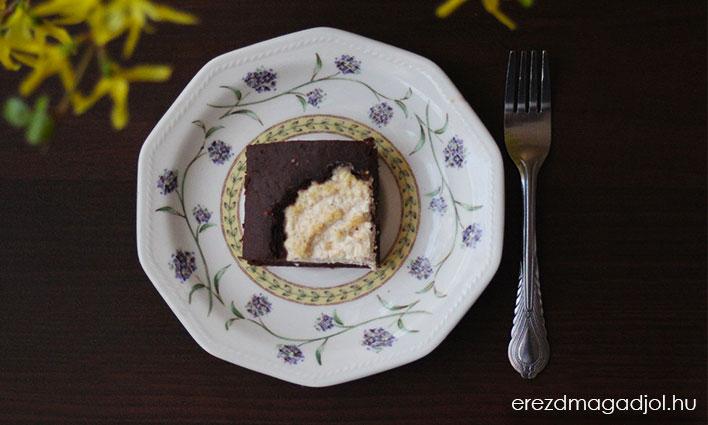 Diétás Bocimobil – Búvártúrós egészségesen
