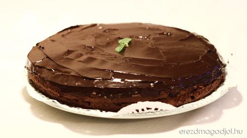 dietas-sacher-torta
