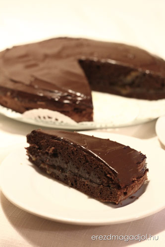 sacher-torta-cukormentes