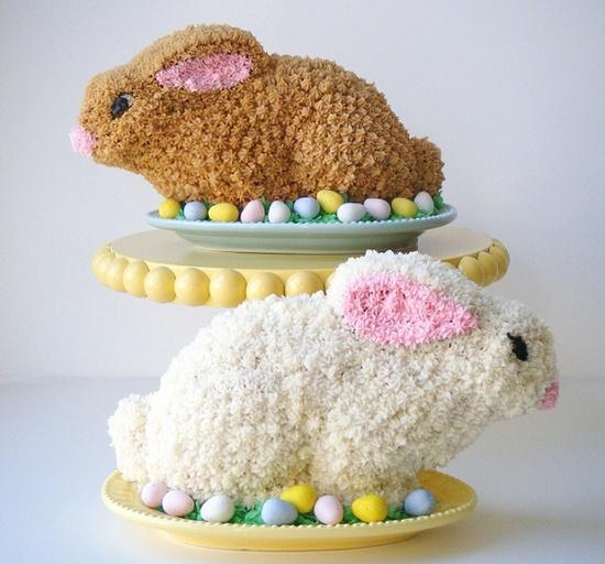 husveti-nyuszi-torta