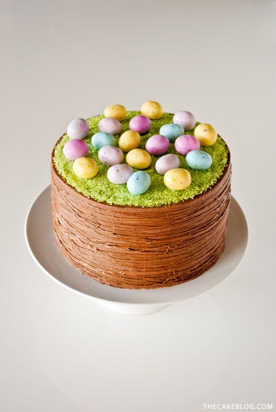 husveti-tojasos-torta