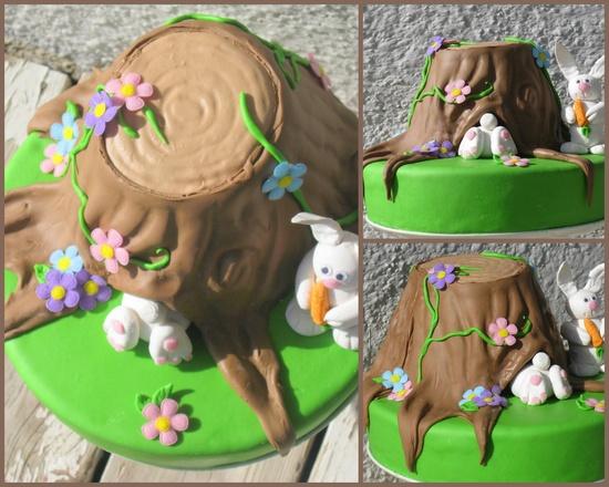 husveti-torta-otletek