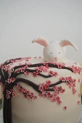 husveti-torta