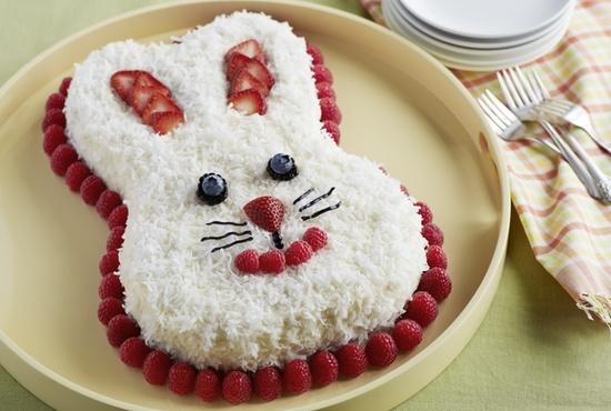 nyuszi-torta-dietasan