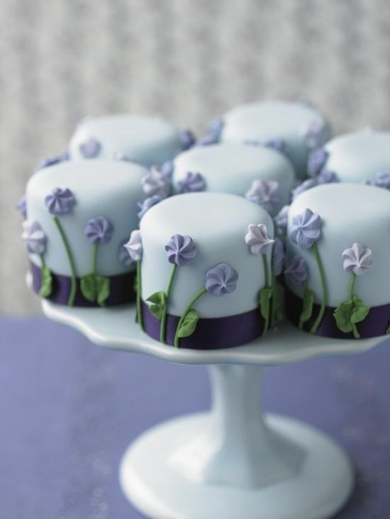 torta-husvetra