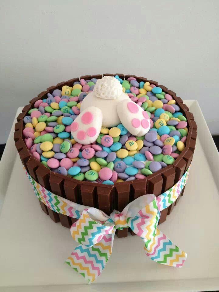 torta.-husvetra