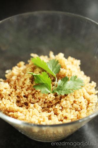 quinoa-egeszseges