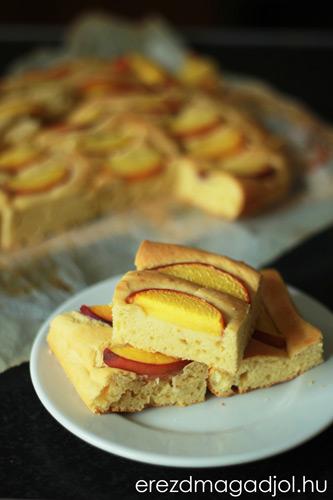 barackos-pite-cukormentes