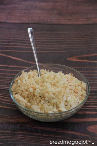 dietas-karfiol-rizs
