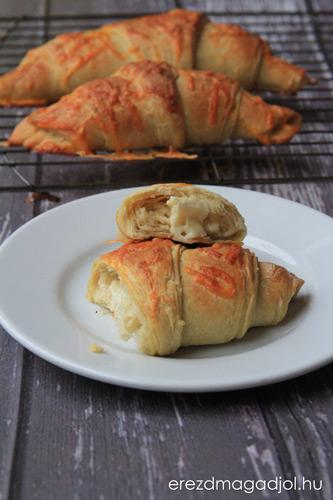 szenhidratcsokkentett-croissant