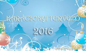 karacsonyi-tervezo-banner